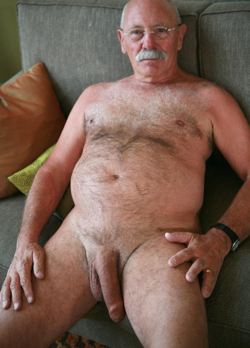 Old Man Best Porn poctures of naked old men - best porno. comments: 1