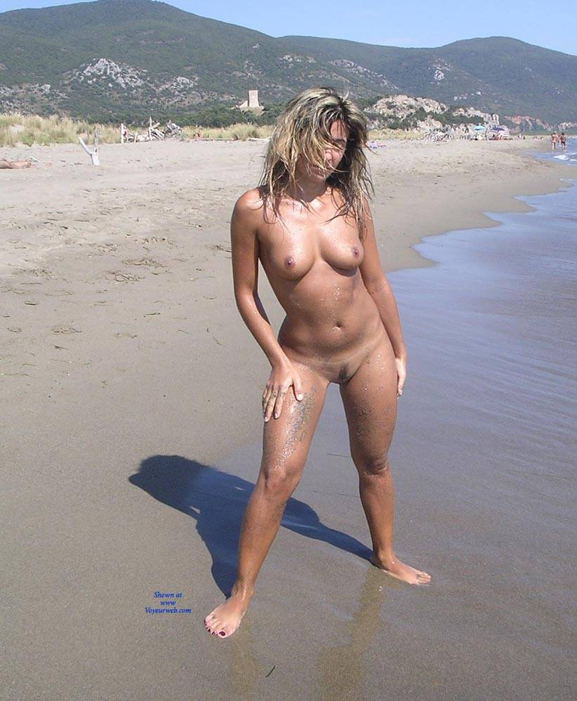 hot tan linie bilder
