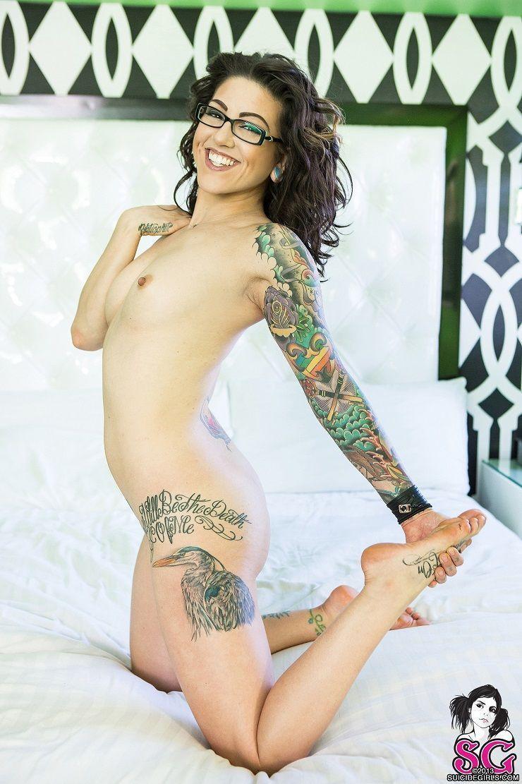 Sexy donky xxx girl