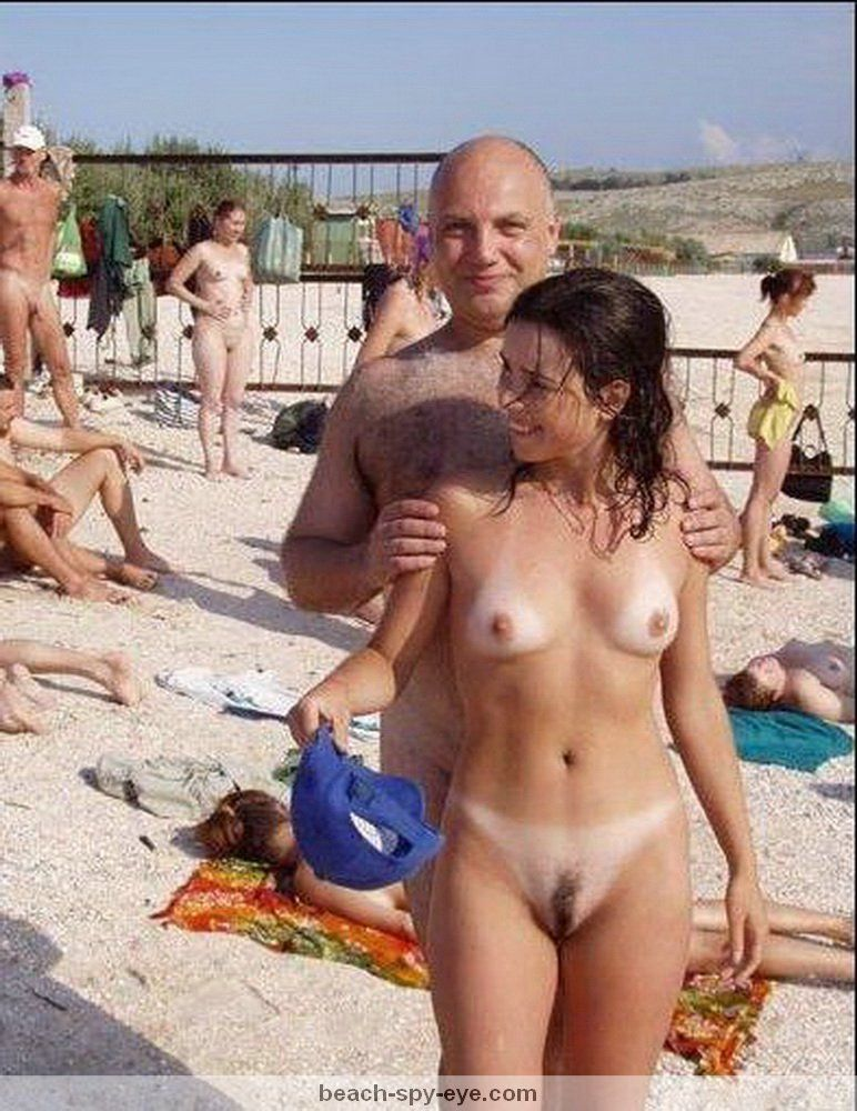Remarkable, rather Aussie beach babes nude