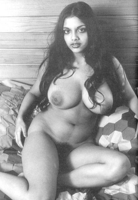 best of Indian Vintage girls images of nude