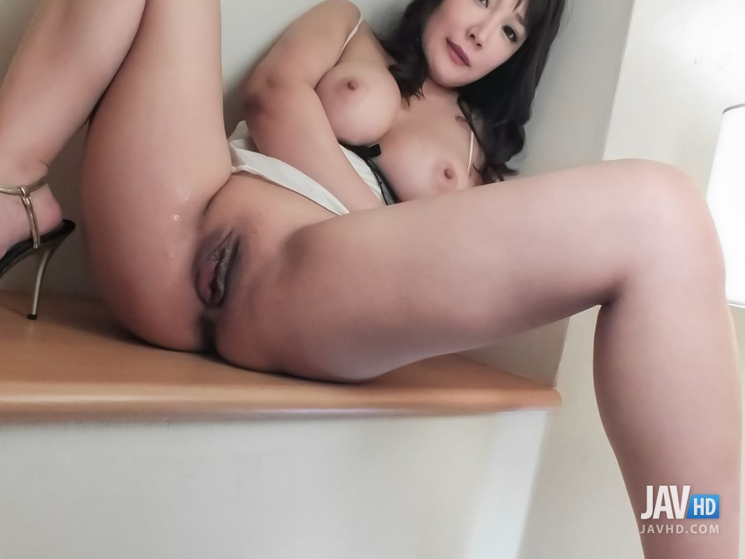 Are not japan big nude busty girls