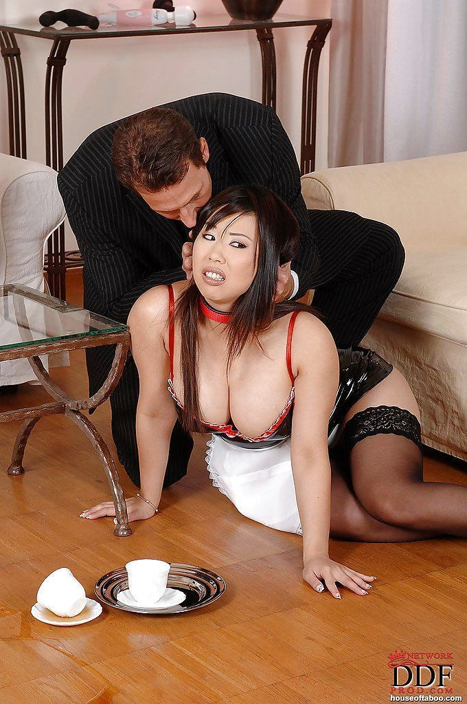well Rub your clit faster whore removed very pity