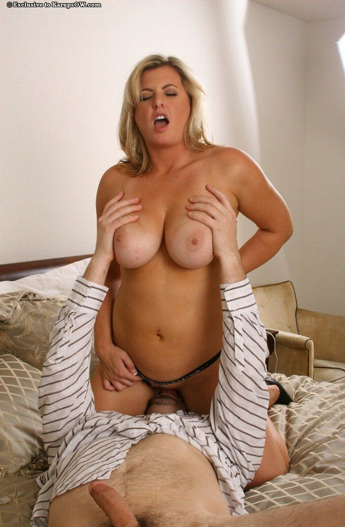 Think, milf moms amateur big tits mature sorry, that has