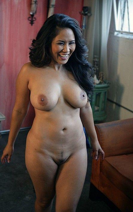 Keshia knight pulliam bangs-excellent porn