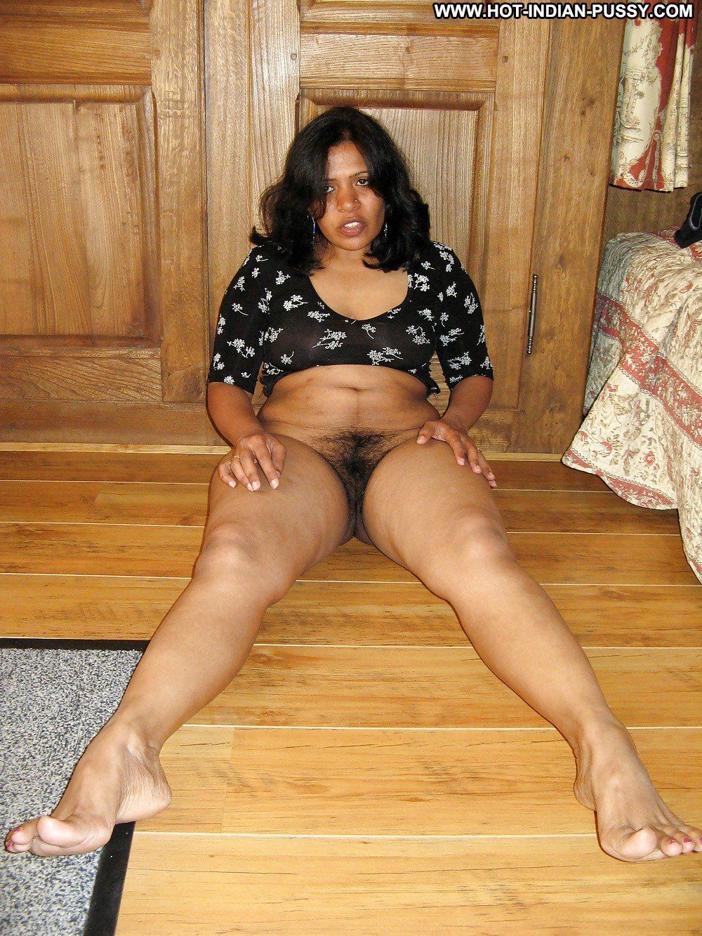 Think, nude milfs sexy indian good words