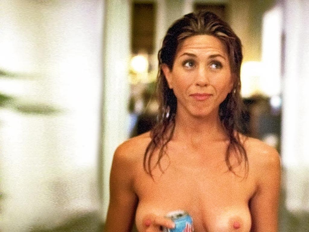 Thick girl big boobs