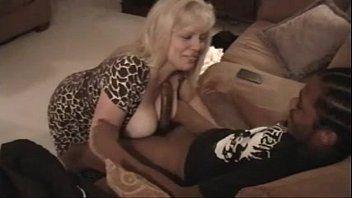 Slut wife dee taylor