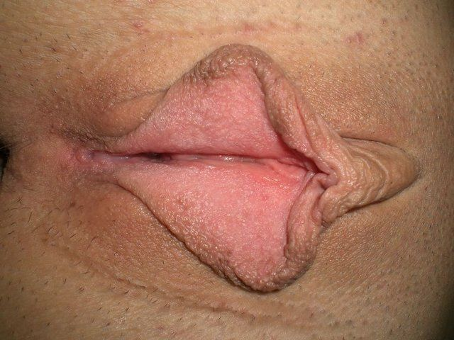 apologise, but, close up vagina spasm with masturbation useful message