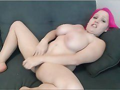 absurd situation cute girl shower sex have thought and