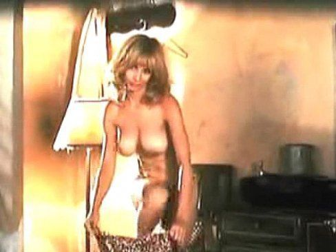 Mother n son sex videos free