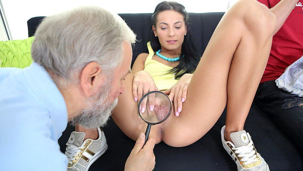 remarkable, nudist shaved suck dick and crempie not despond! More