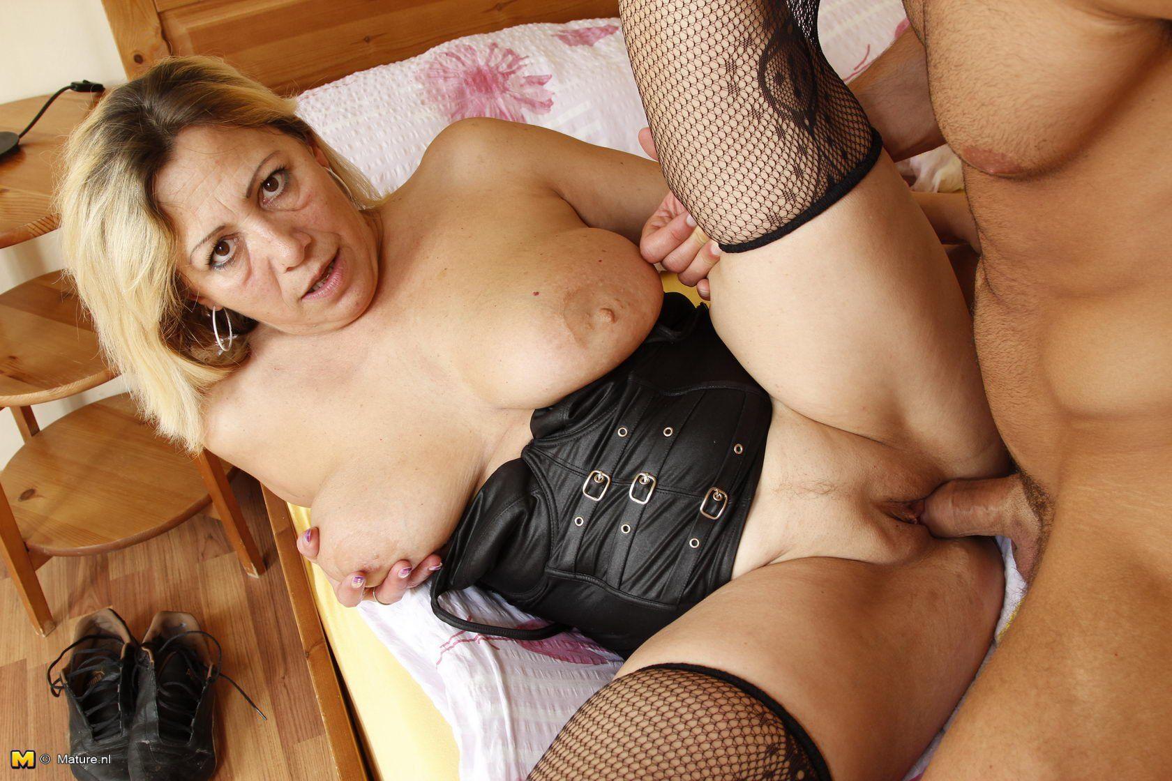 Amateur slave fetish