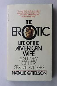best of Wife life American erotic