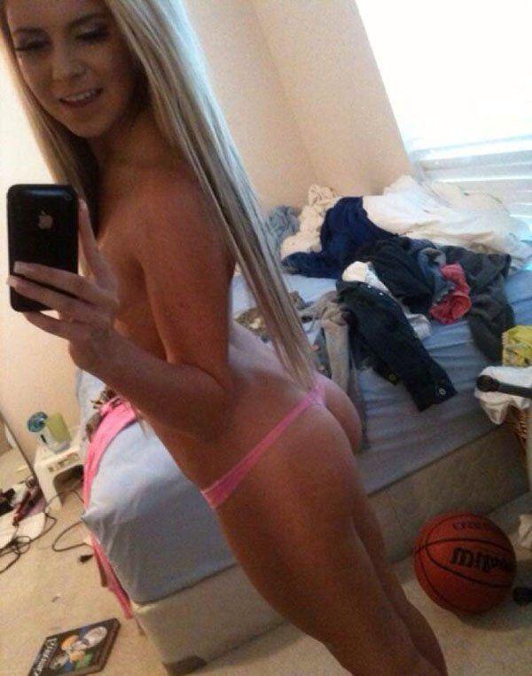 Free pics of jennifer aniston naked