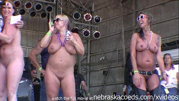 Ulya redhead nude