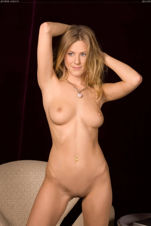 Aniston Porn Jennifer jennifer aniston slutty naked pics - porn galleries.