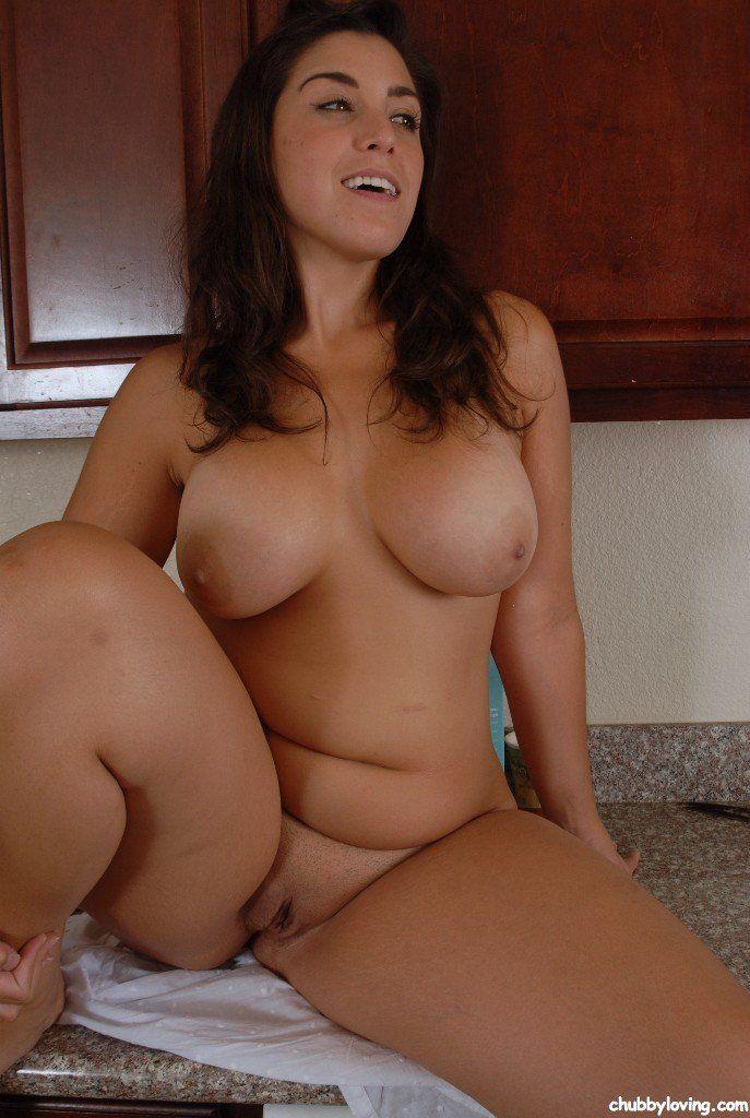 Ninja nude girl picture