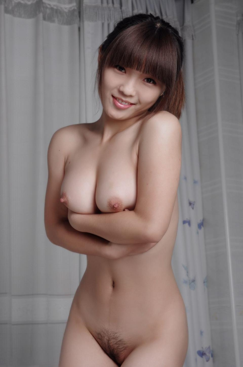 Asian Porn In The Victorian Era asian ass free naked picture site woman - porn archive