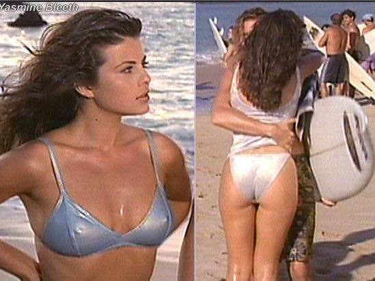 Right! sex yasmine bleeth nude think, that you