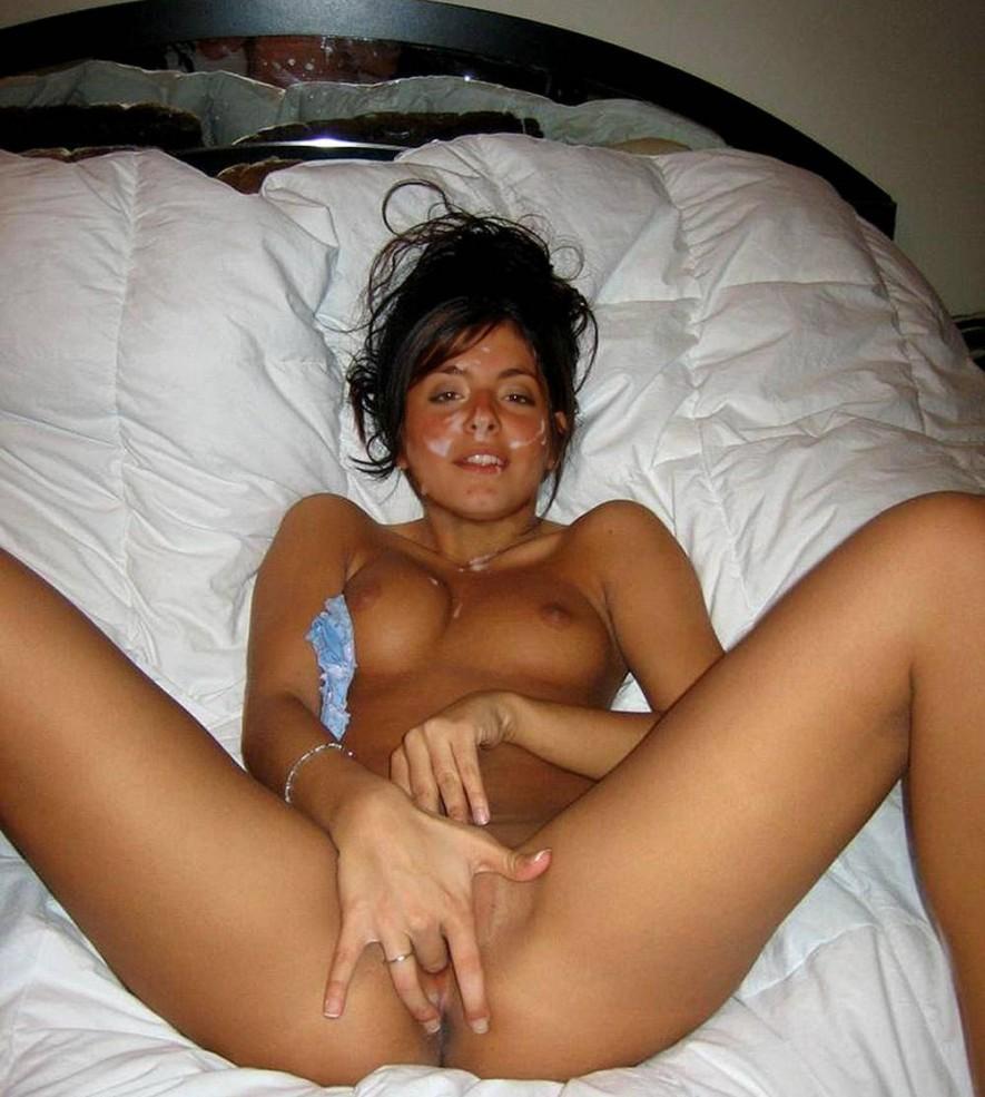 Mallu aunty gallery nude