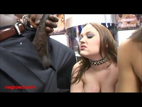 a-black-negro-fucks-an-muslim-girl