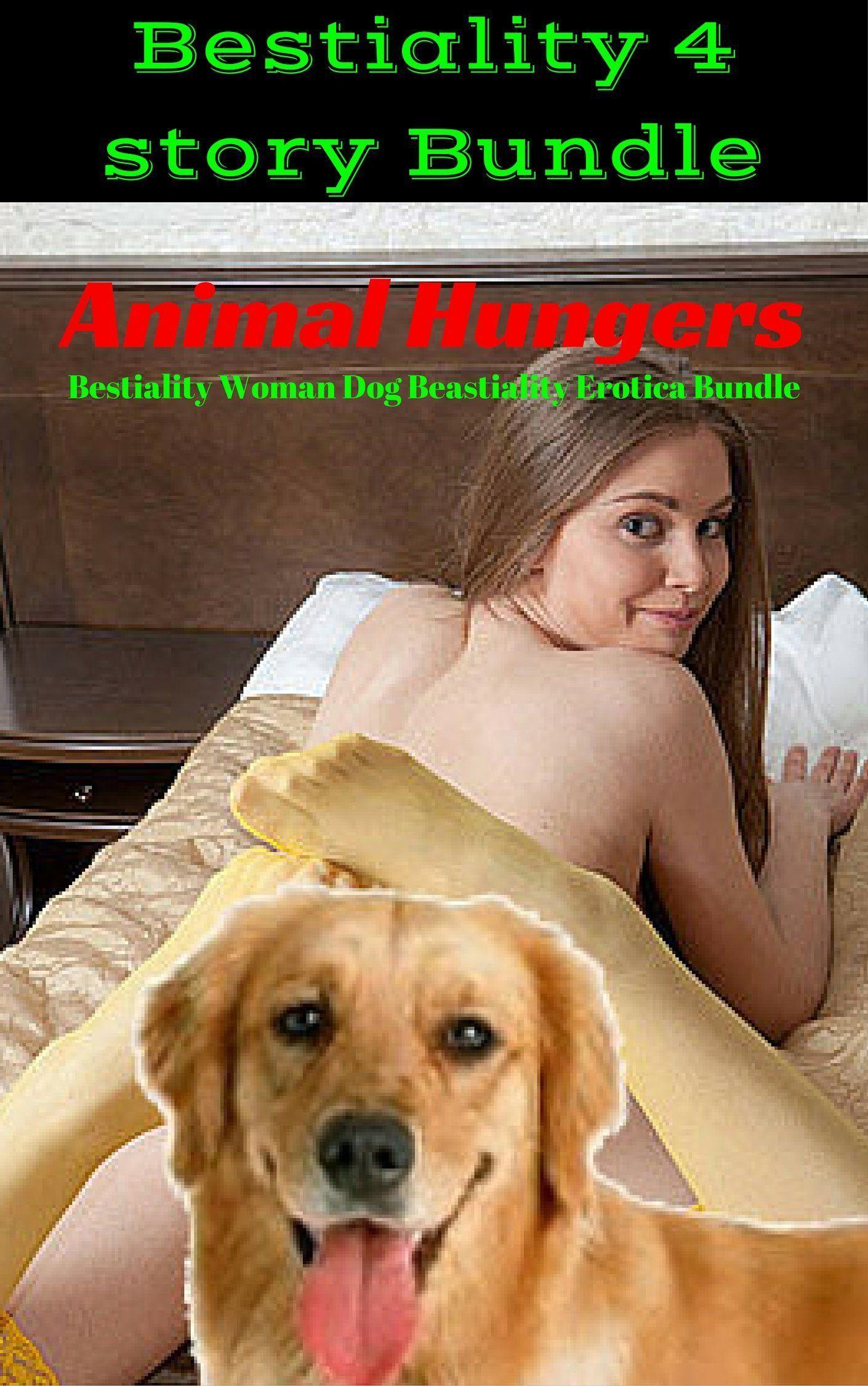 Animal Handjob Sex Porn dogs creampie women sex stories . porn pictures. comments: 3