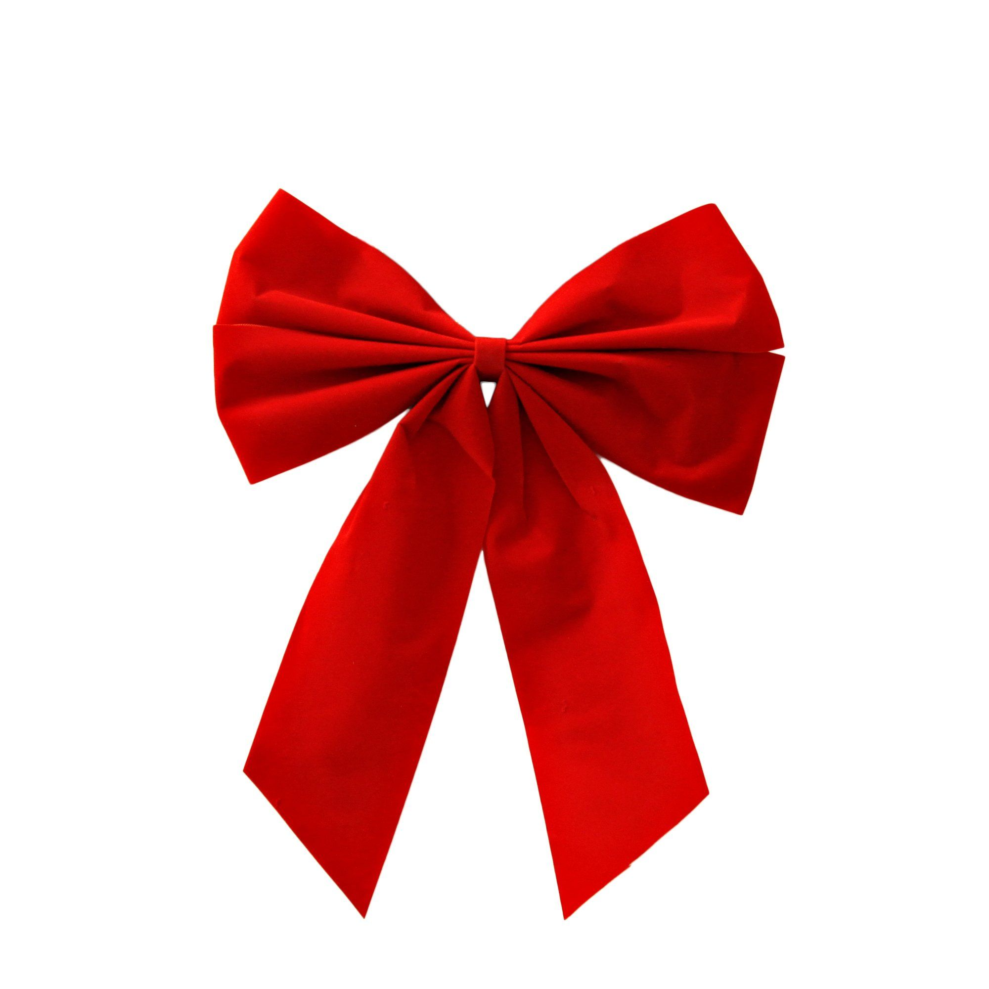 FB reccomend Red Bow