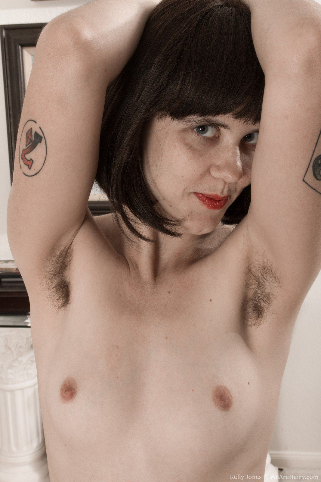 Short thick dicks cumming on blond women facials