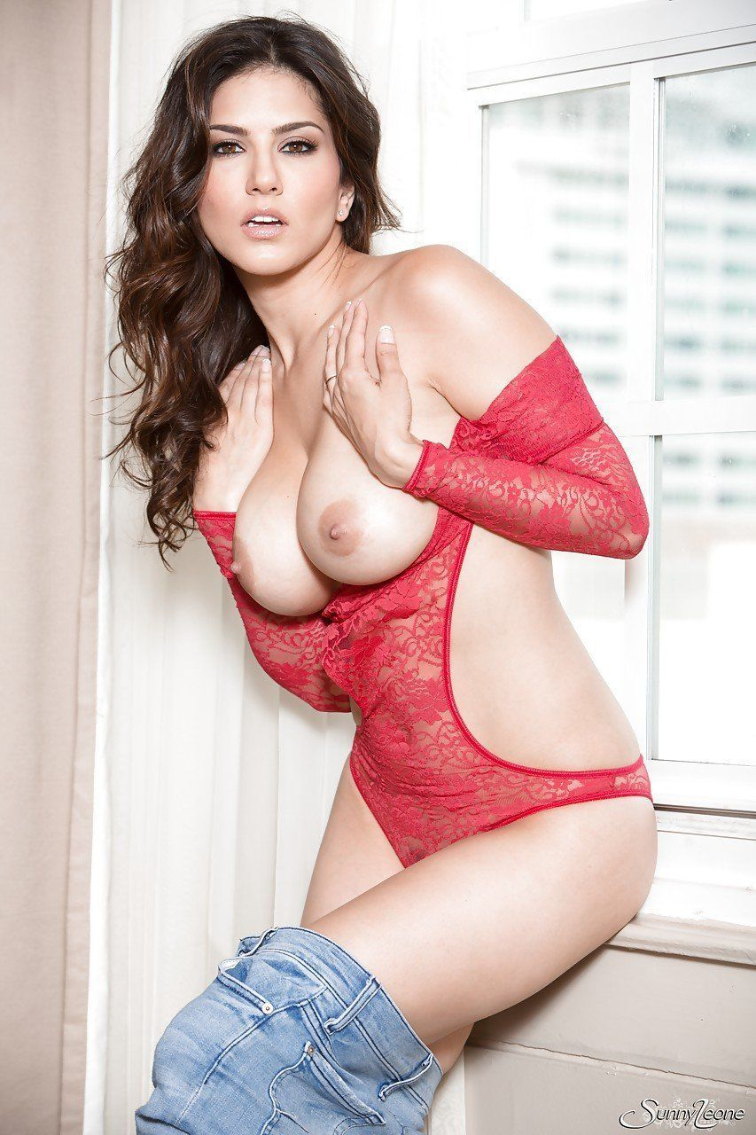 Delirium, opinion Sunny leone virginity nude talk the sunny leone with