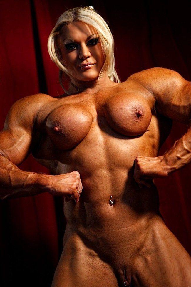Hot erotic sexy images pics of women model actress