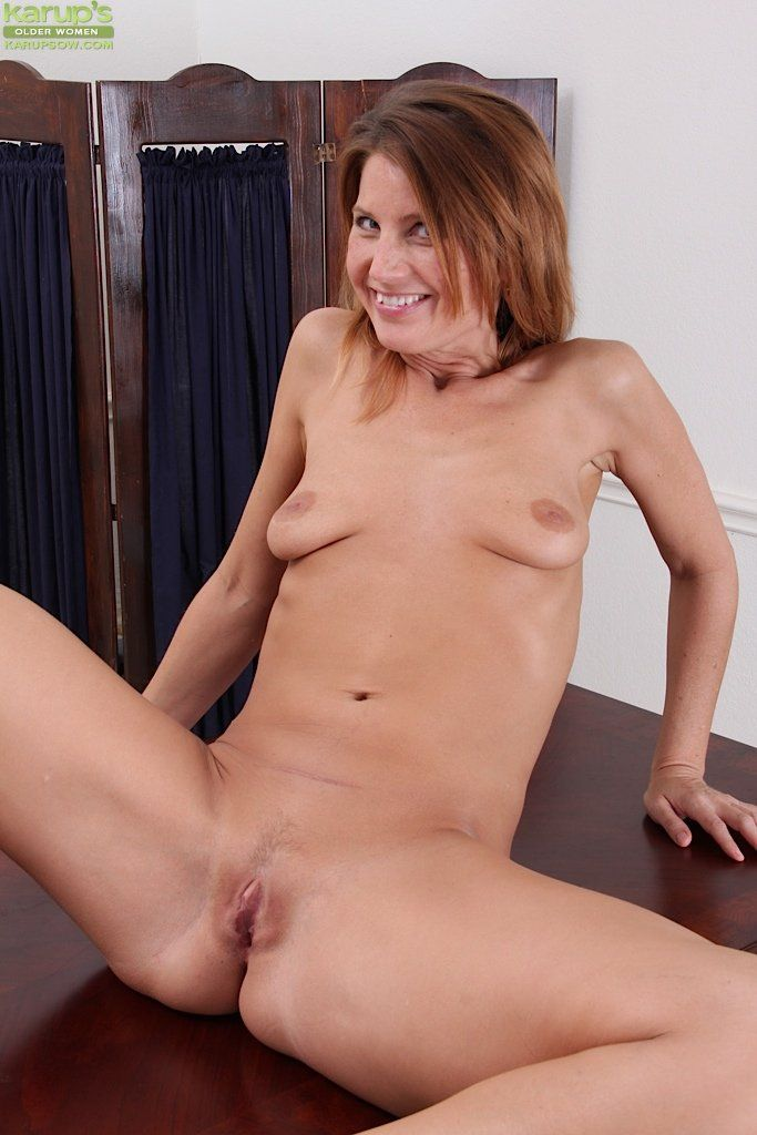 Your idea nude Older women possing sorry, that has