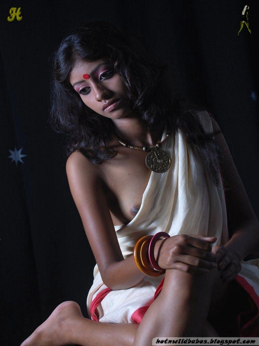 Bengali nude