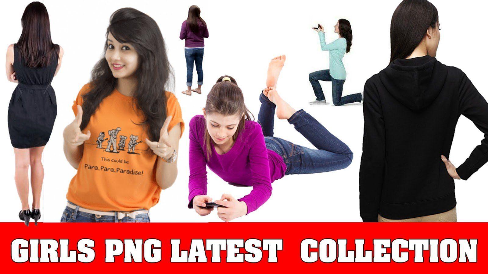best of Photos in Download zip girls