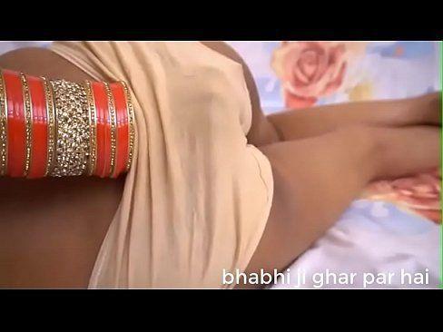 Suhagrat ki chudai ki kahani hindi me antarvasna photo