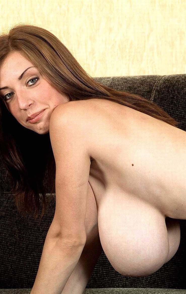 Sexe porno gratos