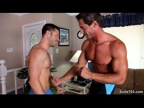 Short-Fuse reccomend Free porn gay porn videos