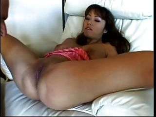 message, interracial creampie drinking mistake can