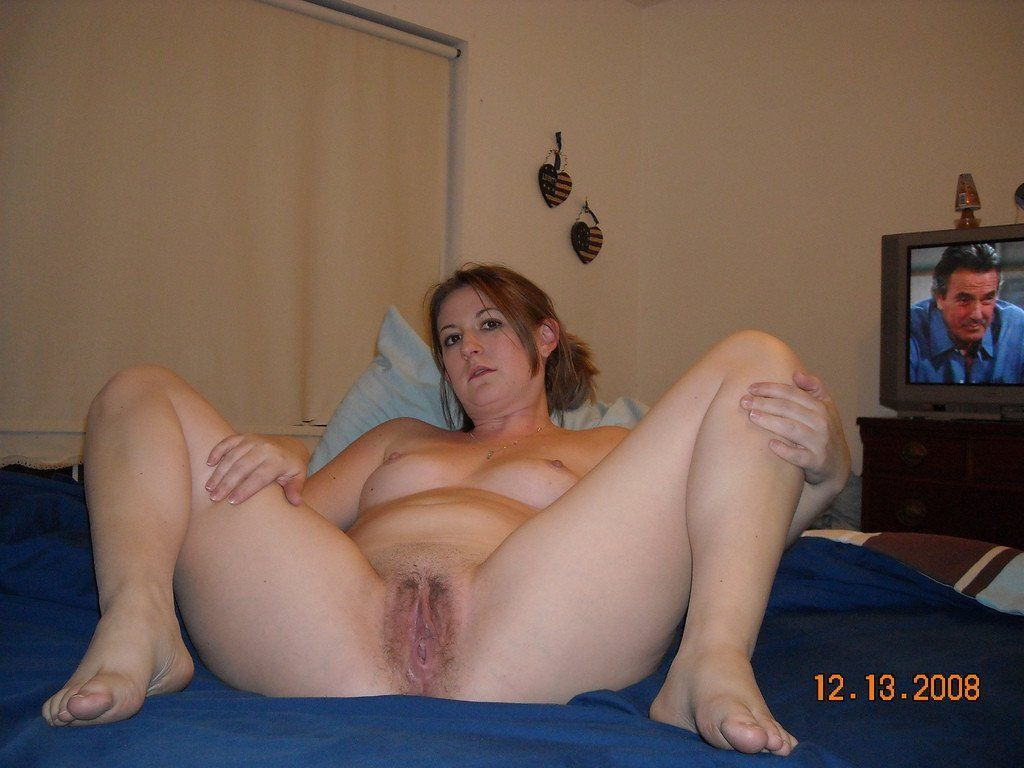 for search mature with big tits strapon fucks chubby consider, that