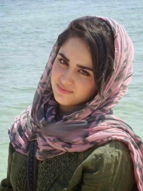 Kashmir girls fucking full images so?