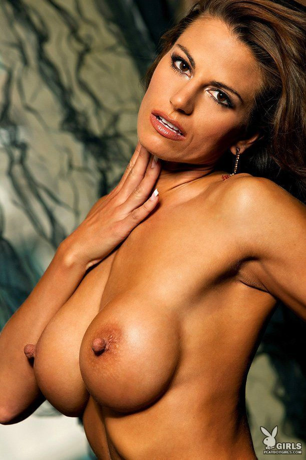 Jamie lynn playboy pictures