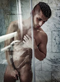 know naked men sleepover bareback boys are absolutely right. something