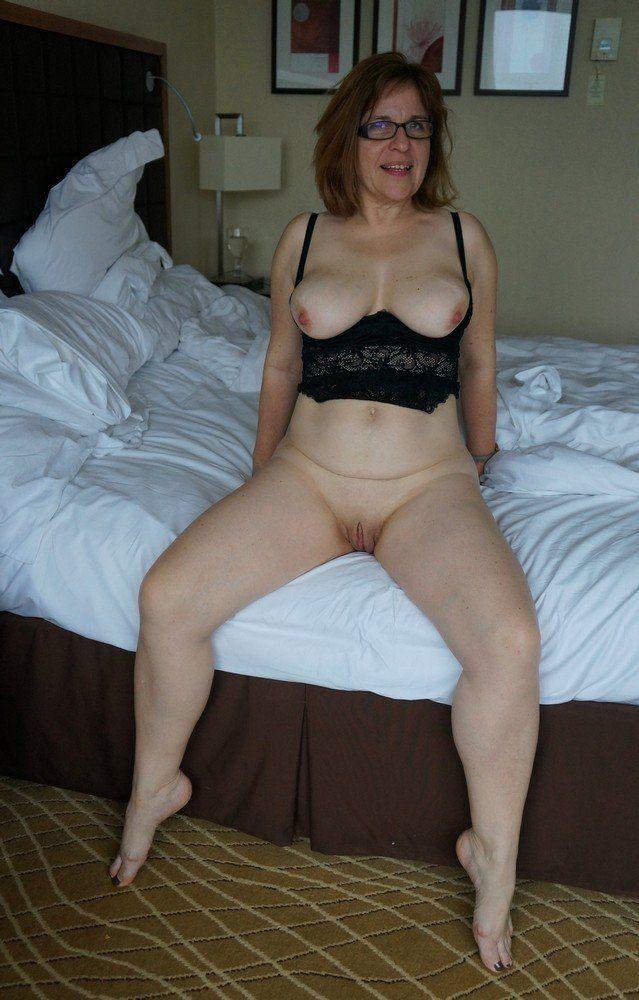 Princess rosalina porn