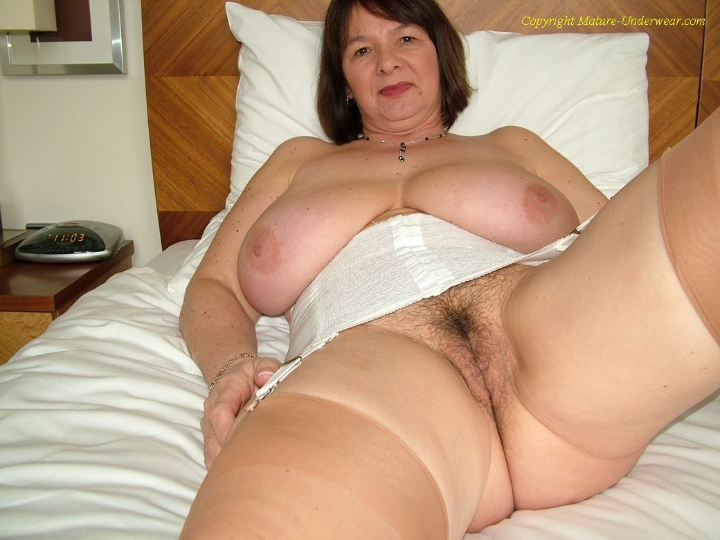 question not discussed. mature pierced eat mature creampie for that interfere