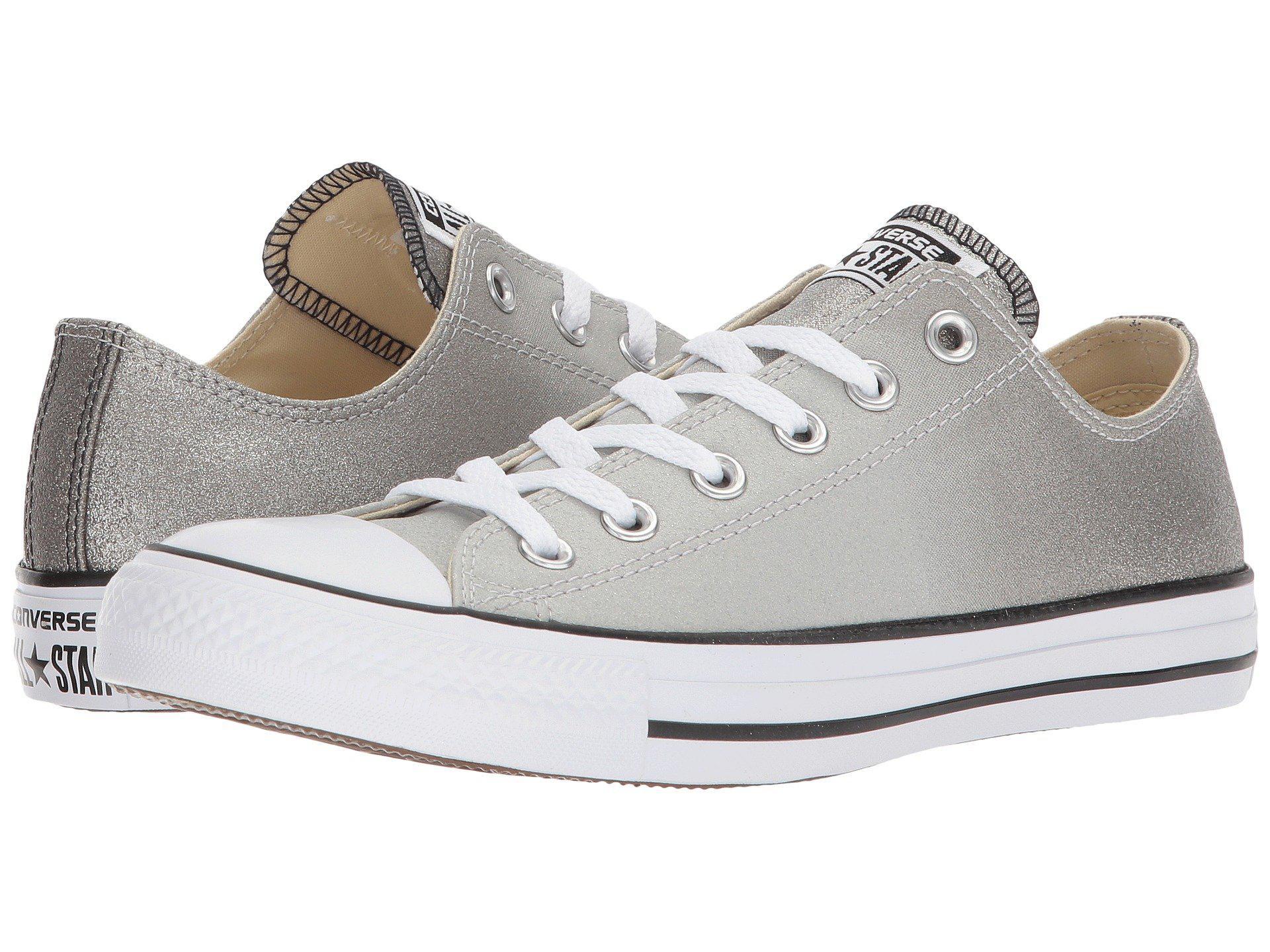 best of Sex wearing Converse converse masturbate shoes