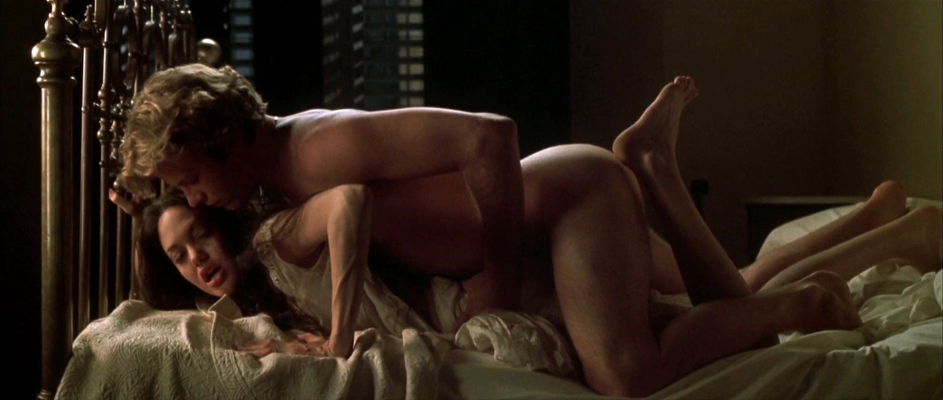 члена блестит смотреть секс видео сцены из фильмов обтягивала