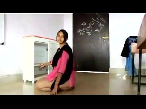 Asian malay girl massage sex