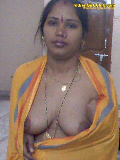 Girl humping girl naked gif