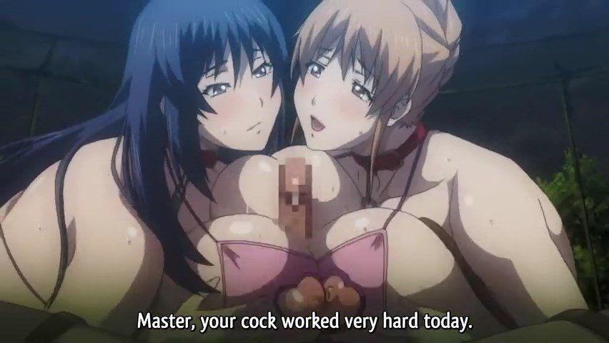 Erotic nipple sucking sex