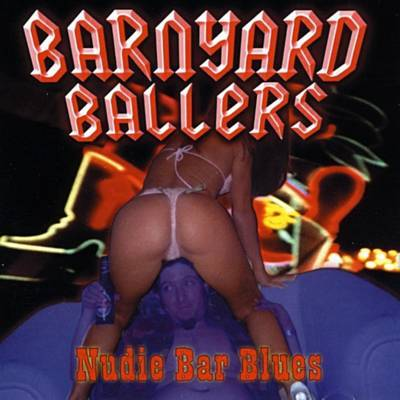 best of Slut porno Barnyard ballers